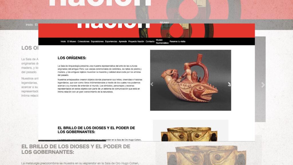 Digitalizacion_colecciones