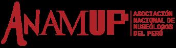Logo_Anamup