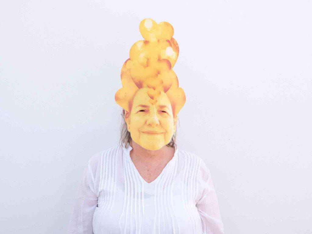 Marisa Burns