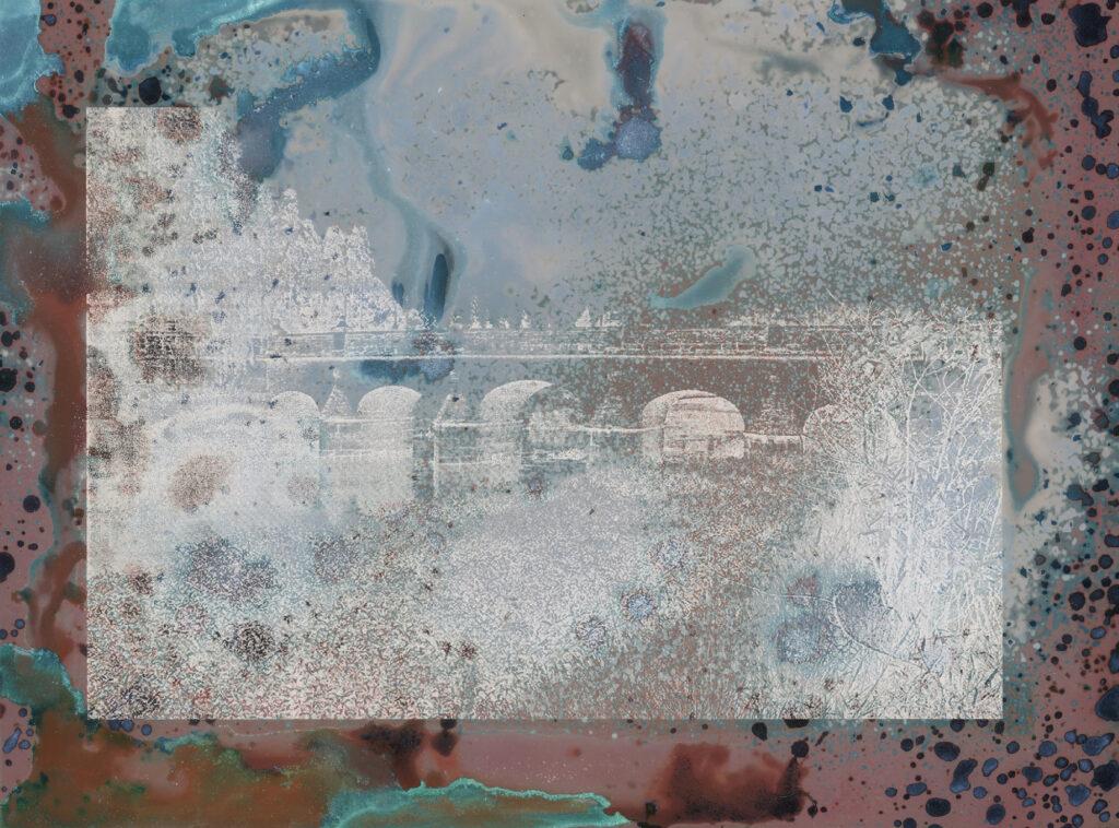 3-Puente_Comun_negativo_Bienal