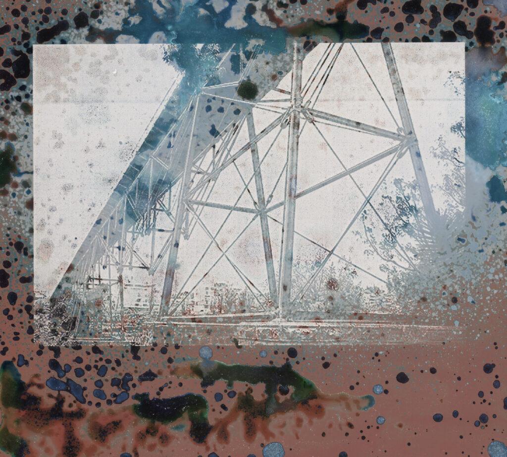 4-Puente-Bolivar_negativo_Bienal