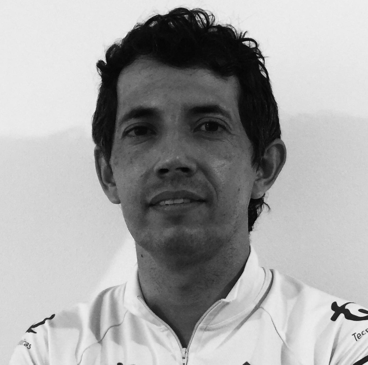 Alvaro_Ricardo_Herrera